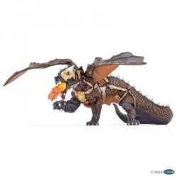 Dragon des ténèbres