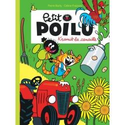 Petit Poilu - Kramik la canaille