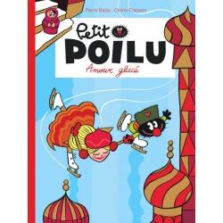Petit Poilu - Amour glacé