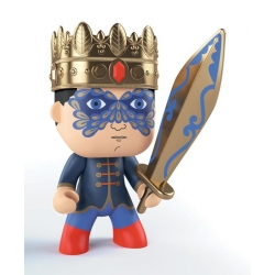 Arty Toys Prince Jako