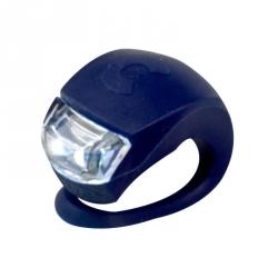 Micro light dark blue