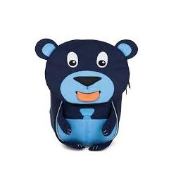 Sac à dos ours Bobo