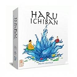 PROMO -20% Haru ichiban