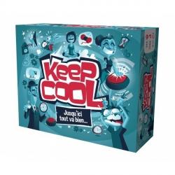 PROMO -10% Keep cool