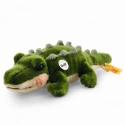 Crocodile 30cm