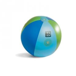 Ballon Jeu d'eau
