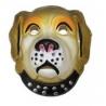 Masque Vintage mini chien
