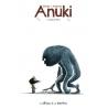 Anuki - Grand-Pied