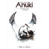 Anuki - La Grande Course du printemps