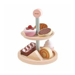 Set de patisserie