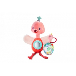Anaïs marionnette
