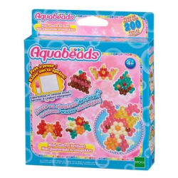 Aquabeads Mini pack brillant