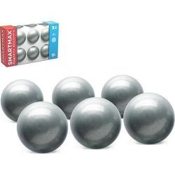 SmartMax Boîte de 6 boules