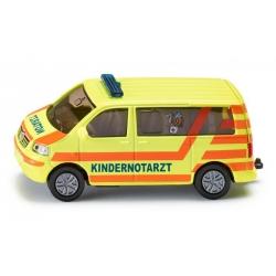 Siku G Ambulance enfant