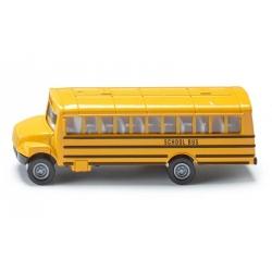 Siku J Bus scolaire américain