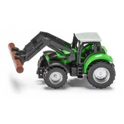 Siku J Tracteur