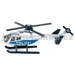 Siku J Hélicoptère de police