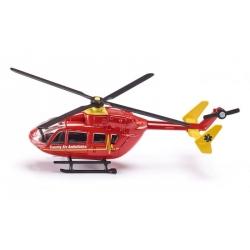 Siku O Hélicoptère