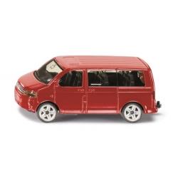 Siku B VW Fourgon