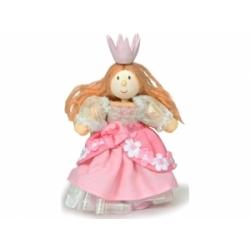 Budkins princesse Francesca