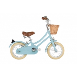Vélo Gingersnap 12'' Duck Egg Blue