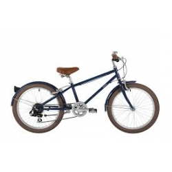 Vélo Moonbug 20'' Blueberry