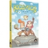 BD jeu Hocus & Pocus - Duo de choc