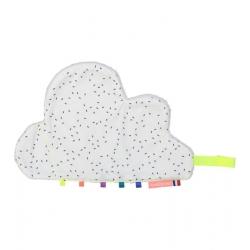 Doudou nuage - Milky