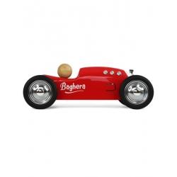 Rocket rouge