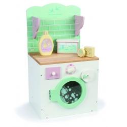 Promo -30% Machine à laver