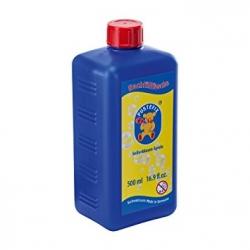 Pustefix - recharge 1/2 litre