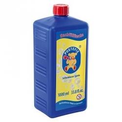 Pustefix - recharge 1 litre