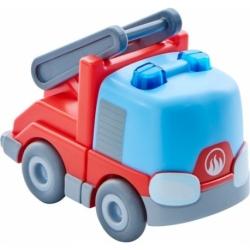 Kullerbu camion de pompier