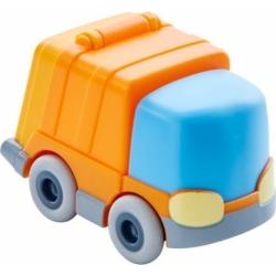 Kullerbu Camion poubelle