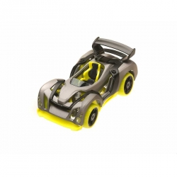 Modarri T1 track car