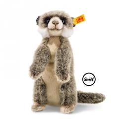 Bébé suricate 22 cm