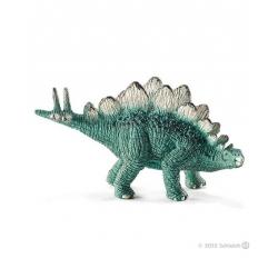Stegosaure mini Schleich