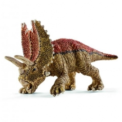 Pentaceratops  mini Schleich