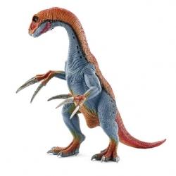 Therizinosaurus Schleich