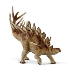 Kentrosaure Schleich