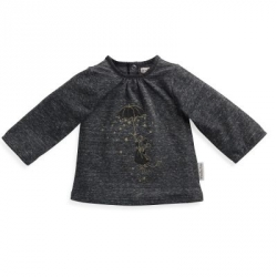 Vêtements chaussons - lolifant 94865db8f1c7