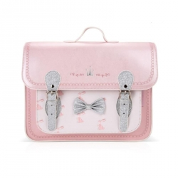 Cartable Lapin