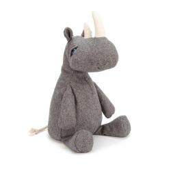 Rhino Pobblewob