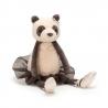 Dancing Darcey Panda 33 cm