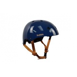 Casque Starling Blueberry