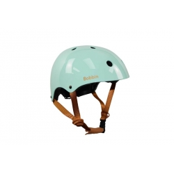 Casque Starling Pale Green