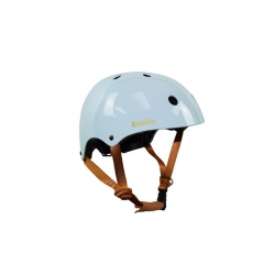 Casque Starling Duck Egg Blue