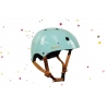Casque Starling Green Multi Stars