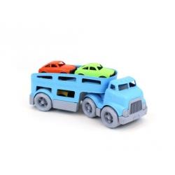 Car carrier camion porte-voitures