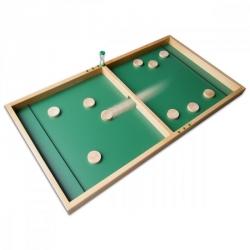 Passe-trappe 98x 53 cm